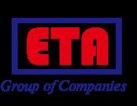 ETA-logo-new-2