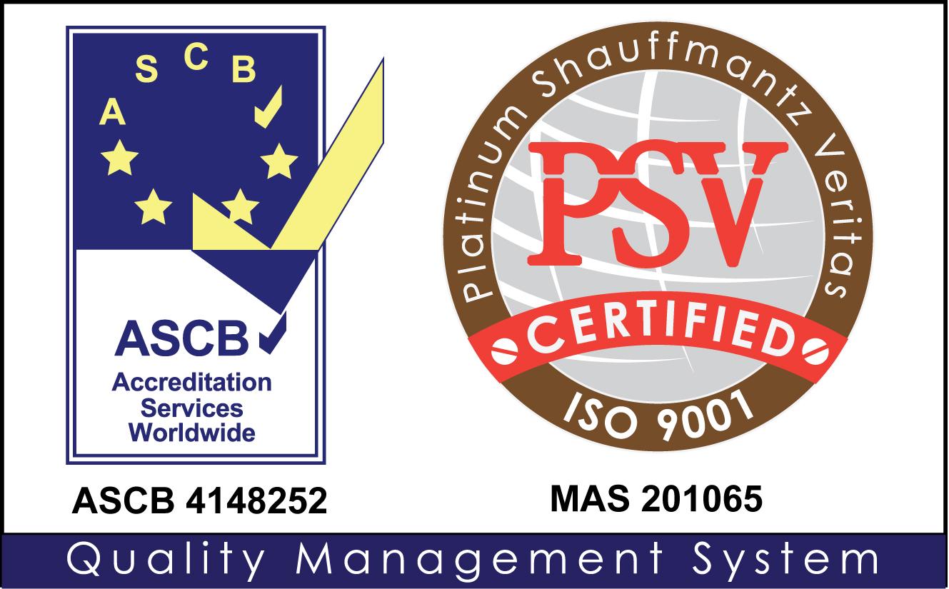 Logo-ASCB-(MAS-201065)