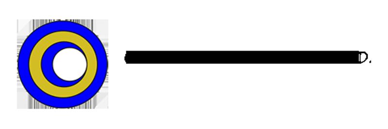 client-logo-3